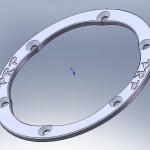 PRP Beadlock Ring